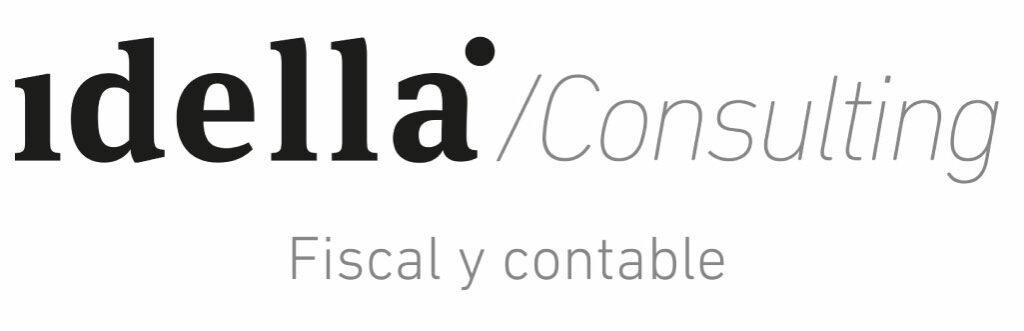 idella-consulting